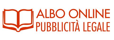 Albo Online - Pubblicità Legale