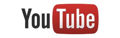Il nostro canale You Tube