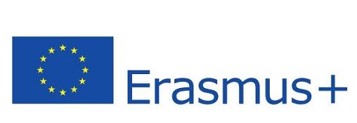 Scuola accreditata Erasmus plus Azione 1 2021-2027